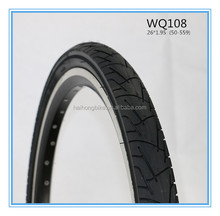 good quality road street bike tyre/bicycle tyre/bike parts