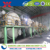 Coal washing equipment, GPJ120 pressure disc filter for coal, water treatment