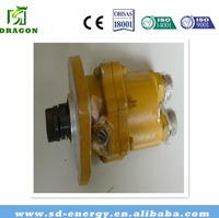 Gas/Diesel Generator Parts for Jichai/Shengdong, fuel feed pump