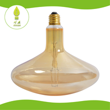 New product 2018 Mushroom LED Filament bulb UFO High bay bedroom furniture lamps led flood lighting home decoration