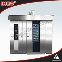Chiese Automatic Bread Production Line/Arabic Pita Bread Production Line/Bread Making Production Line