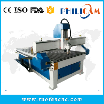 ON-SALE cnc router 1325 for engraving wood mdf pvc in Turkey