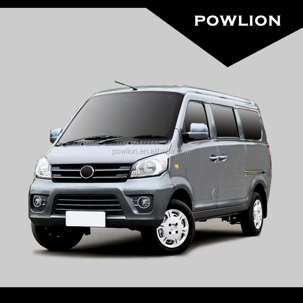 Powlion M70 Mini Van Luxury for sale