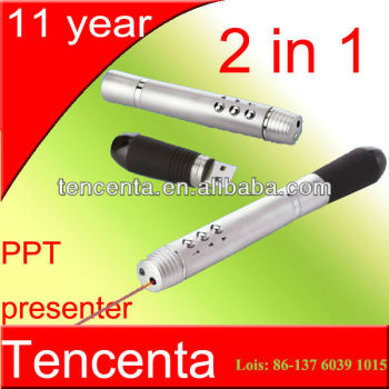 8gb usb remote powerpoint presenter