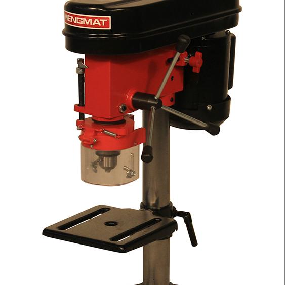 Wholesale drilling machine bit - Online Buy Best drilling machine ...