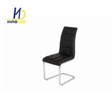 Wholesale Modern Design Black Leather Executive Office Chair