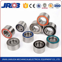 Japan wheel bearing auto bearing 32bwd01 for ATV Cars