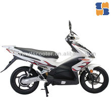 800w 48v electric scooter with EEC certification China manufactory