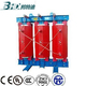 SCB(10) 1600KVA low price step down dry-type transformer