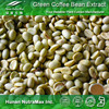 Pure Water Soluble Chlorogenic Acids from Green Coffee Weight Loss Side Effecs