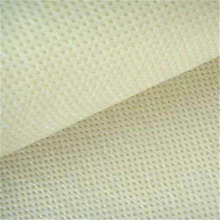 Breathable Non Woven Fabric For Agriculture Full Body Nonwoven Fabric Raw Material Factory Wholesale