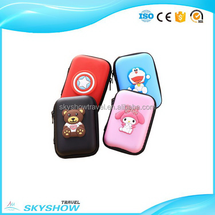 Trade Assurance Small money coin purses and handbags