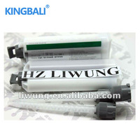 silicone pouring sealant for Vehicle electronic components