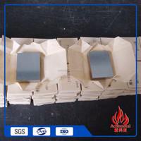 Wholesale china goods promotional 99.9% molybdenum block ,molybdenum block