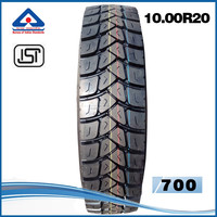 BIS Approved 10 00 20 10.00-20 Military Best Quality Chinese Brand Heavy Duty Truck Tires 1000r20 11.00r20 For India Sale