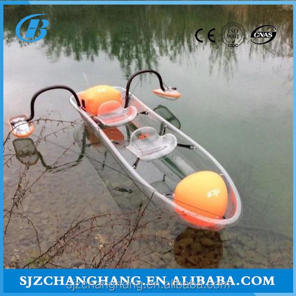 En ligne le cadre la pêche