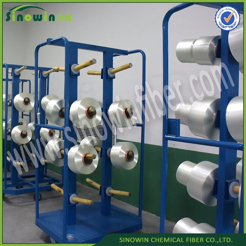 278dtex/36f prices of polyamide pa66 /nylon 66 per kg