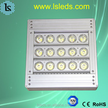 2015 new design LED airport runway light solar system adaptable
