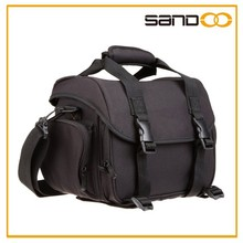 wholesale camera pouch, durable waterproof dslr camera bag