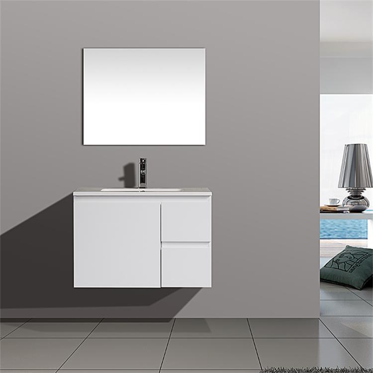 Grossiste petit blanc armoire de toilette-Acheter les meilleurs ...