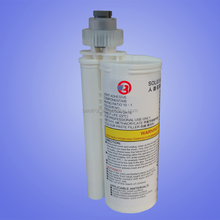Composite stone glue,dedicated glue for joint seamless solid surface sheet