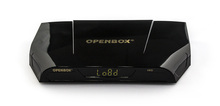 Original Openbox V9S HD wifi Digital Satellite Receiver DVB-S2 wifi built in with uk 3pin plugs for uk in stock ready