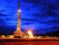 LPFO (Low Pour Fuel Oil)