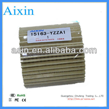 Auto Oil Filter for TOYOTA OEM 15163-YZZA1