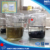 Water Treatment Polyacrylamide Manufactured by Xinqi Chemicals