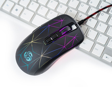 Import Computer Accessories Shenzhen Keyboard Gamer Mouse G800