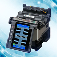 Band new Japan Fujikura FSM-80S /70s /70R Fusion Splicer with best price in promotion!