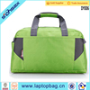 Blank Duffle Bag Duffel Bag Travel Size Sports Durable Gym Bag