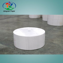 Excellent quality bagasse paper towel jumbo roll