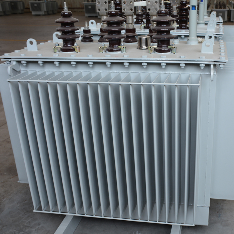 Factory price wholesale s11 three phase 500 kva 15kv oil immersed power transformer