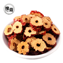 Bulk vacuum packed freeze dried food dates fruit chips