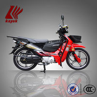 2016 Cheap Hybrid Motorcycle OEM Cub Motorcycle for Sale,KN110-9