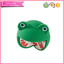 Promotional animal shape baby items corner guard