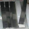 /product-gs/competitive-price-316ti-stainless-steel-flat-bar-60362100614.html