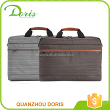factory directly cheap laptop bags wholesale 15.6 inch