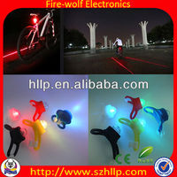 Red Motorcycle Bicycle Tyre Valve Cap LED Car Wheel Light Manufacturer & Supplier & Wholesaler