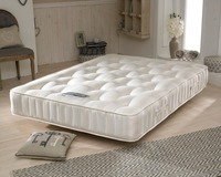 2016 new design quality mattress with pocket spring and memory foam