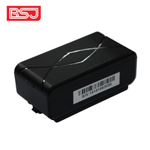 Magnet Gps Asset Tracker Auto Tracking Device