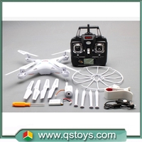 2015 newest!syma x5sw remote control 4 channel rc quadcopter 2mp camera wifi drone with fpv real time transmission