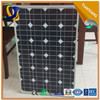 24V 180w Monocrystalline Silicon solar panel suit for solar street light and solar system