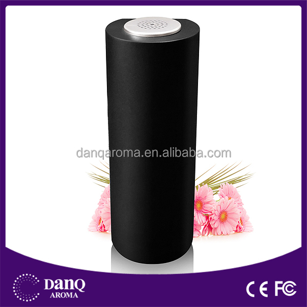 500ml electric essential oil diffuser /scent fragrance dispenser