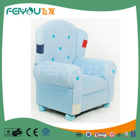 2015 China New Innovative Product L Shaped Sofa Dimensions With High Quality