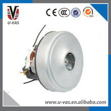 welcome OEM energy-saving ac electrical motor