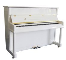 baghdad iraq piano prices, cheap children toy wooden upright piano for promotion