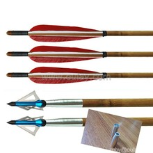 hunting bow and arrow for sport & leisure