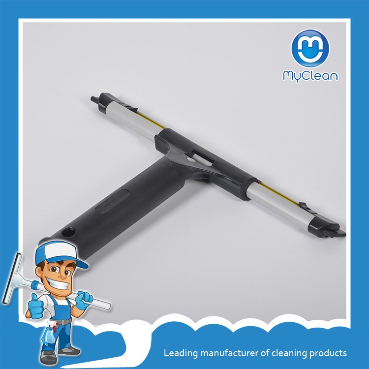 cheap magnet metal window squeegee for sale